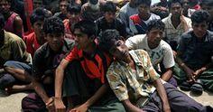 الأمم المتحدة تدين الجرائم ضد الإنسانية المرتكبة بحق مسلمي الروهينجيا - http://www.albiladdaily.com/744524-2/   #صحيفة_البلاد