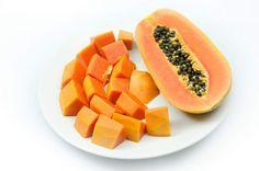 La dieta de la papaya ¡La más EFECTIVA para adelgazar en 5 días!