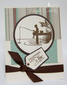 Welcome to Flourishes | Papercrafting | Cardmaking | Exclusive Clear Polymer Stamps | Home