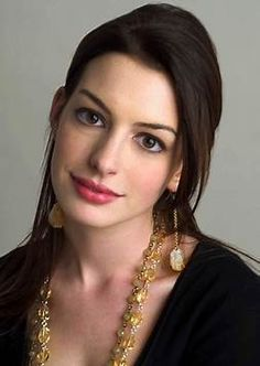 Anne Hathaway College に対する画像結果