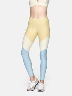 8929061b617f1e 148 Best Work it out images in 2019   Work outs, Athleisure, Gym outfits