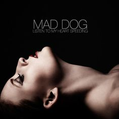 FREE DOWNLOAD! Faye - Mad Dog (Best Fit Recordings)