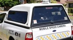 Search Police mobile speed camera rules. Views 13143.