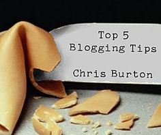 Top 5 Blogging Tips // Find it here: http://blog.ebuzzing.co.uk/article-ebuzzing-s-august-top-blogging-tips-108496557.html