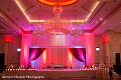 Floral and Decor http://maharaniweddings.com/gallery/photo/20334 @Ashlee Paar Affairs @Rose Pendleton Events @Matty Chuah Grove
