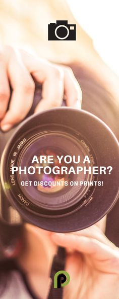 Save $$ on prints, let us host a class or print your business cards for free! Dslr Photography Tips, Photography Business, Professional Photographer, Business Cards, Cool Photos, Prints, Free, Visit Cards, Name Cards