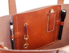 alexander von bronewski Manufaktur handgenähte Handtaschen 584