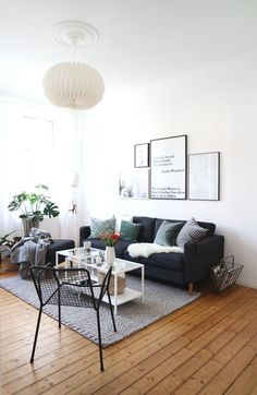 sonntagsmodus wohnzimmer pinterest zeitschriften sofa und kaffee. Black Bedroom Furniture Sets. Home Design Ideas