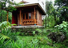 Borong, Sikkim