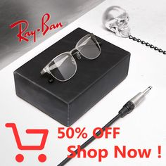 Ray-Ban® is the global leader in premium eyewear market. Discover the collections of sunglasses and eyeglasses for women, men and kids. Wayfarer Sunglasses, Cat Eye Sunglasses, Sunglasses Outlet, Sunglasses Women, Black Power, Face Shapes, Mens Fashion, Milan Fashion, Runway Fashion