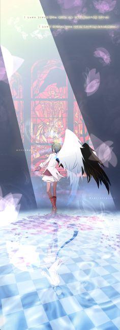 Mephisto Pheles - Ao no Exorcist - Image - Zerochan Anime Image Board Ao No Exorcist, Blue Exorcist Mephisto, Exorcist Anime, Anime Demon, Manga Anime, Rin Okumura, Collaborative Art, Cosplay, Digital Art Girl