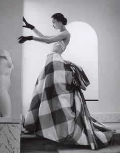 Christian Dior New-Look 1947