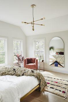 Semikah Textiles | Bedroom | Rugs