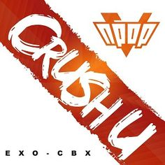 Track List : Crush U  Get one folder here  *Klik skip ad for downloading