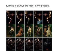 The Hunger Games, Hunger Games Memes, Hunger Games Fandom, Hunger Games Catching Fire, Hunger Games Trilogy, Katniss Everdeen, Liam Hemsworth, Jennifer Lawrence, Tribute Von Panem Film