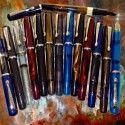 FPGeeks | Fountain Pen Geeks