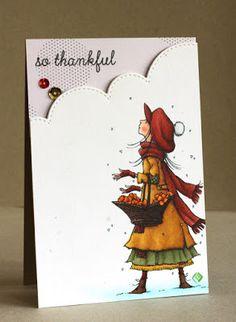 Alice's {Little} Wonderland: Mo's Digital Pencil Monthly Blog Hop