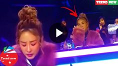 Emotional Sandara Park Cries Over 2NE1 Disbandment trend new