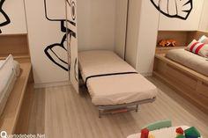 armário com cama embutida                                                                                                                                                                                 Mais