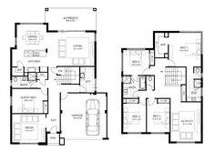 Home Builders, Display Homes & Designs Perth | apg Homes