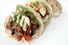 ANNOUNCEMENT: Can't make it to our weekly stops at our HQ? Have your tacos delivered! Starting Tuesday night have our cuisine delivered directly from our truck in about 45 minutes using the DoorDash app. (Tuesday nights only, delivery limited to central OC & prices adjusted to cover DoorDash fees.)   Can't wait? Visit us today: LUNCH 11:30A-1:30P Masimo Corp, 52 Discovery #Irvine CA; and, DINNER 5:30P-8:30P Marshall Elementary (students, family & staff only) 2627 Crescent Ave #Anaheim CA
