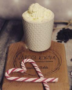 Coffee, Blog, Christmas, Luxury, Kaffee, Xmas, Cup Of Coffee, Blogging, Navidad