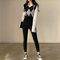 Girl Outfits, Fitness, Girls, Dresses, Style, Fashion, Day Outfits, Outfits, Asian Clothes