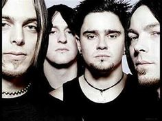 Bullet For My Valentine   Forever And Always