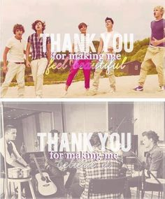 yes, thank you <3