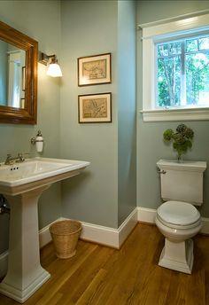 The Cape Cod Renovation Ideas. Home Decor IdeasDecorating IdeasKitchen Paint  ...