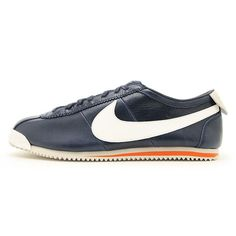timeless design 1037c 67df5 I was in love with this kick (Nike Cortez old model) since Im in high  school. Darn, its a piece of art for me.