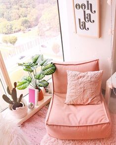 top choices of meditation space in bedroom cozy corner - inspirabytes. Bedroom Corner, Cozy Bedroom, Bedroom Inspo, Home Decor Bedroom, Bedroom Ideas, Bedroom Inspiration, Meditation Raumdekor, Meditation Room Decor, Cosy Reading Corner