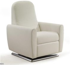 Rocker glider for baby nursery chair furniture is a MUST HAVE. A recliner with ottoman could be your best choice among the others Glider Slipcover, Glider Cushions, Glider Rocking Chair, Rocking Chair Nursery, Baby Chair, Recliner With Ottoman, Glider And Ottoman, Swivel Armchair, Baby Leggings