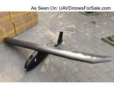 Skywalker 1900mm UAV Drone with NEW Wing Design for Improved Climb Performance. http://uavdronesforsale.com/index.php?page=item=240