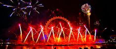 Happy New Year Quotes, Quotes About New Year, Fireworks, Neon Signs, Quotes For New Year, Happy New Year Wishes
