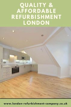 Ticket Resale, Cozy Eclectic Living Room, Watch Rugby, Some Love Quotes, Best Baby Bottles, Certificate Design Template, Forever Products, London Property, New Business Ideas