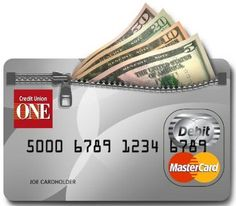 Cartão de Crédito CashBack, Cartão Dinheiro de Volta, Dicas de Cartão de Crédito, Como Funciona o Cartão de Crédito, Vantagens e Benefícios do Cartão de Crédito, e muito mais!