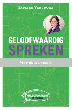 Christenleven: Geloofwaardig spreken http://www.christenleven.blogspot.nl/2014/11/geloofwaardig-spreken.html