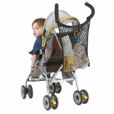need to the bag if I get the stroller