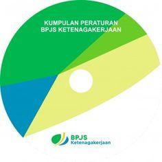 http://centramedia.co.id/2015/08/jasa-replikasi-cd-lombok/