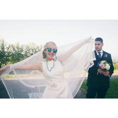 Empezamos ya un nuevo año lleno de proyectos y para ello como no podía ser de otra manera lo hacemos con esta pareja con la que tan buenos momentos hemos pasado.  Javi y Paula Septiembre 2016  WP: @yolevoy Flores Jayva Colunga  #noviosmolones #felicidad #emocion #noviasasturias #bodasasturias #Asturias #fotosasturias #fotosdeboda #bodas #bodas2016 #Colunga #Goviendes #fotografoboda #fotografiaboda # #felicidad #wedding #wedpic #wedphoto #love #back #bridal #book #happiness #naturaleza…