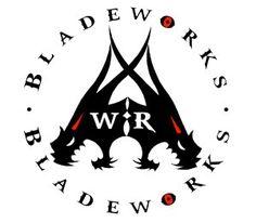 WR Bladeworks