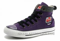 https://www.nikeblazershoes.com/cool-converse-womens-embroidery-purple-high-tops-chucks-all-star-canvas-grey-suede-easy-slip-free-shipping-s2ksm.html COOL CONVERSE WOMENS EMBROIDERY PURPLE HIGH TOPS CHUCKS ALL STAR CANVAS GREY SUEDE EASY SLIP DISCOUNT TJFST Only $60.00 , Free Shipping!