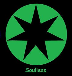 The House of Soulless: or like I like to call it the soul-less house. They rule over logic and strategy  Their talent is reasoning and rule making. They will sacrifice anything and anyone for the sake of the rules.http://www.amazon.com/dp/B00FLY4MW2
