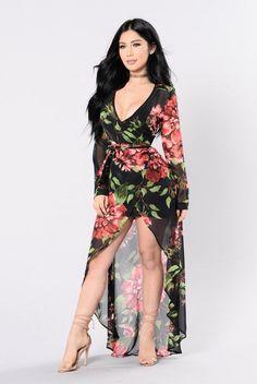 590c248d9e97c 73 Best Fashion Nova images in 2019 | Woman fashion, Fashion women ...