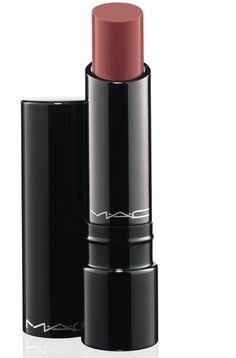 13 Best MAC #Lipsticks You've Got to Own ...