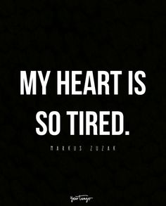 de 16 Painfully Great Broken Heart Quotes To Help You Survive Getting Dumped Quotes - OnlineTarotKartenlegen.de 16 Painfully Great Broken Heart Quotes To Help You Survive Getting Dumped Quotes Deep Feelings, Mood Quotes, Deep Quotes, Feeling Broken Quotes, Quotes Quotes, Hurt Feelings, Short Sad Quotes, Sad Life Quotes, True Quotes About Life