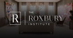 The Roxbury Institute is a luxurious center for anti-aging, cosmetic enhancements & internal wellness in Beverly Hills, providing cosmetic surgery, dermatology and much more.