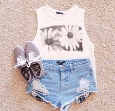 Hot, beautiful, beauty, cute, dress, fashion, girl, glamoure, love, magnifique, perfect, style, summer , swag