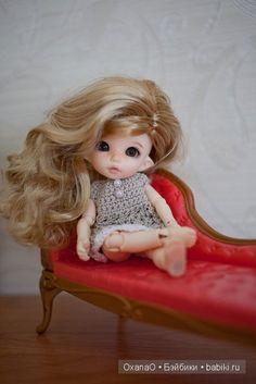 Леля и Масяня. PukiFee Ante, PukiFee Zio / BJD - шарнирные куклы БЖД / Бэйбики. Куклы фото. Одежда для кукол
